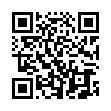 八王子市でお探しの街ガイド情報 有限会社エル・ソフィアのQRコード