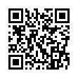 八王子市でお探しの街ガイド情報|八王子泌尿器科のQRコード