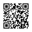 八王子市の街ガイド情報なら デイサービスセンターさくらのQRコード
