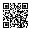 八王子市の人気街ガイド情報なら|シルバービレッジ八王子のQRコード