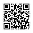 八王子市の街ガイド情報なら|京王プラザホテル八王子のQRコード