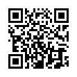 八王子市でお探しの街ガイド情報|東横イン東京八王子駅北口のQRコード