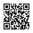 八王子市でお探しの街ガイド情報|八王子アーバンホテルのQRコード