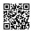 八王子市でお探しの街ガイド情報 ペット・エコ 多摩本店のQRコード