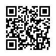 八王子市街ガイドのお薦め オールペットピジョンのQRコード