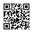 八王子市でお探しの街ガイド情報|キックボクシング・ムエタイアカデミー尚武会八王子駅前支部のQRコード
