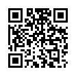八王子市で知りたい情報があるなら街ガイドへ 笹山特許事務所のQRコード