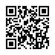 八王子市の人気街ガイド情報なら 八王子市役所福祉部 生活自立支援課・支援担当のQRコード