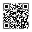 八王子市でお探しの街ガイド情報|八王子整骨院・絆のQRコード