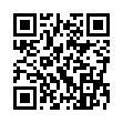 八王子市街ガイドのお薦め|森田カイロプラクティック西八王子整体院のQRコード
