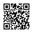 八王子市の街ガイド情報なら 美容室パパスのQRコード