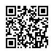 八王子市でお探しの街ガイド情報|大山理容店のQRコード