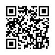八王子市でお探しの街ガイド情報 ヘアーサロン ナガヤマのQRコード