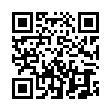 八王子市でお探しの街ガイド情報 ライフヘアーのQRコード