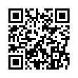 八王子市街ガイドのお薦め|大島医院のQRコード