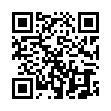 八王子市街ガイドのお薦め|駒木野病院のQRコード