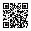 八王子市でお探しの街ガイド情報|オハナ矯正歯科クリニックのQRコード