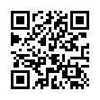 八王子市の人気街ガイド情報なら|石井歯科医院のQRコード