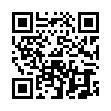 八王子市街ガイドのお薦め|市川矯正歯科医院のQRコード