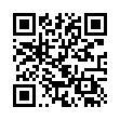 八王子市でお探しの街ガイド情報 八王子クリニック 医療レーザー脱毛センターのQRコード