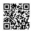 八王子市の人気街ガイド情報なら|SOMPOケア ラヴィーレ堀之内のQRコード