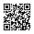 八王子市で知りたい情報があるなら街ガイドへ|林産婦人科のQRコード