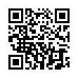 八王子市で知りたい情報があるなら街ガイドへ 慈眼寺 フォレストパークのQRコード