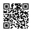 八王子市の人気街ガイド情報なら|高橋造園のQRコード