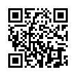 八王子市の街ガイド情報なら|TOHOシネマズ 南大沢のQRコード