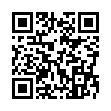 八王子市でお探しの街ガイド情報 八王子市 郷土資料館のQRコード