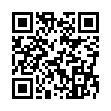 八王子市の人気街ガイド情報なら|トリックアート美術館のQRコード