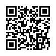 八王子市の人気街ガイド情報なら|八王子市 片倉城跡公園管理事務所のQRコード