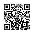 八王子市でお探しの街ガイド情報 桑都ゼミナールのQRコード