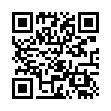 八王子市街ガイドのお薦め|早稲田アカデミー EnglishENGINE南大沢教室のQRコード