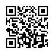八王子市の人気街ガイド情報なら|株式会社CCP 八王子事務所のQRコード