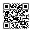 八王子市街ガイドのお薦め|株式会社CCPICTラボラトリ八王子のQRコード