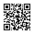 八王子市の人気街ガイド情報なら|アーアーアーアンシンパソコントラブル・出張修理・買取サービス生活救急車JBR 出張エリア・八王子市・みなみ野駅前・めじろ台・受付のQRコード