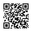八王子市でお探しの街ガイド情報|ワルツ・パソコンスクール 八王子教室のQRコード