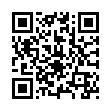八王子市でお探しの街ガイド情報|有限会社宮崎楽器のQRコード
