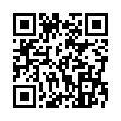 八王子市の街ガイド情報なら|シチズンアウトレット南大沢店のQRコード