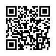 八王子市でお探しの街ガイド情報|ザ・クロックハウスイーアス 高尾店のQRコード