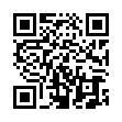 八王子市の人気街ガイド情報なら|梅蘭 セレオ八王子店のQRコード
