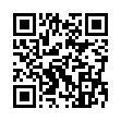八王子市の人気街ガイド情報なら|ラケルイーアス 高尾店のQRコード