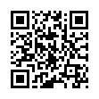 八王子市街ガイドのお薦め|サイゼリヤ イトーヨーカドー八王子店のQRコード