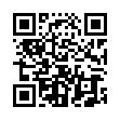 八王子市の人気街ガイド情報なら|ビストロ 野鴨の家のQRコード