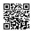 八王子市の人気街ガイド情報なら 山のネワブトゥのQRコード