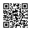八王子市でお探しの街ガイド情報|かつや 八王子南大沢店のQRコード