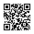 八王子市でお探しの街ガイド情報|松のや 京王八王子店のQRコード
