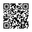 八王子市でお探しの街ガイド情報|珈琲や・八王子工房のQRコード