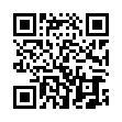 八王子市でお探しの街ガイド情報|小岩井牛乳 西八王子販売所のQRコード
